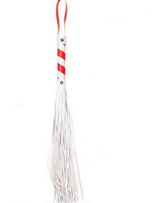 Whip PVC-0