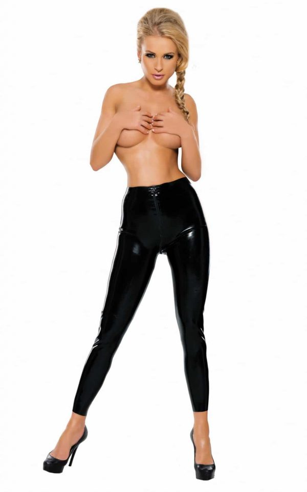 Trousers XXL-XXXL