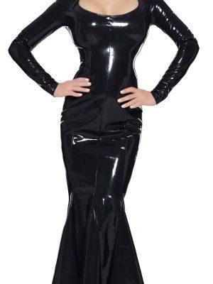 Dress S-L
