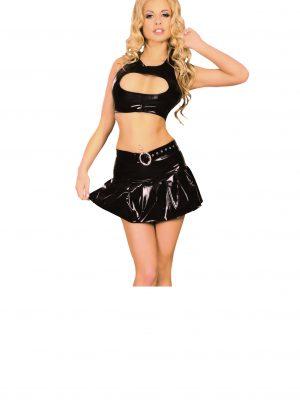 Skirt S-L