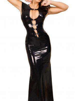 Long dress S-L