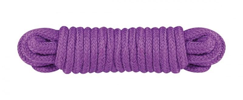 Love Rope - Sidontaköysi, 3 Metriä, Eri Värejä M55008900-0