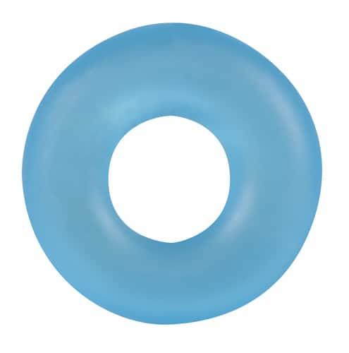 Jelly Erektiorengas OR506834-0