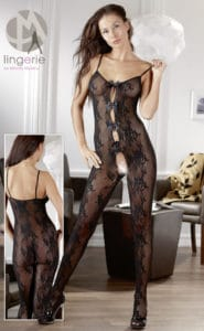 Catsuit OR25503501111 P-0