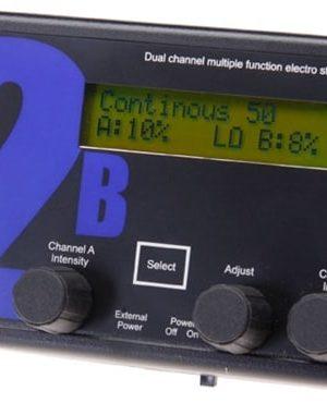 E-Stim 2B Sähköimpulssisäädin-0