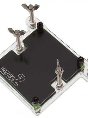 E-Stim - Vyper 2 Electro Kivespuristin ES5060400400737-0