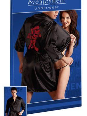 Kimono OR21800301181-0