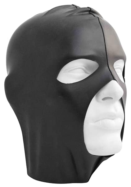 Datex Cocksucker Maski B631415-0