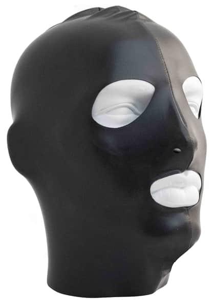 Datex Maski B631414-0