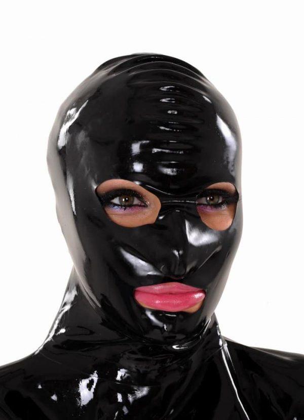 Catsuit Maskilla, eri värejä AB4659-110650