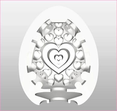 Tenga Egg Lovers E23647-110794