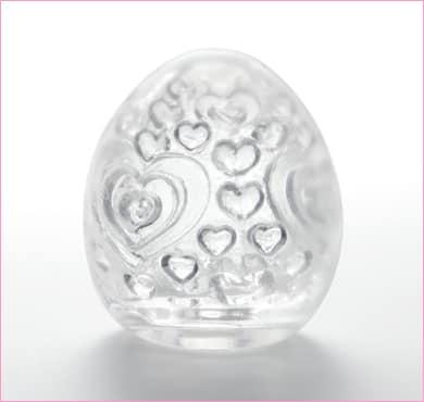 Tenga Egg Lovers E23647-110793