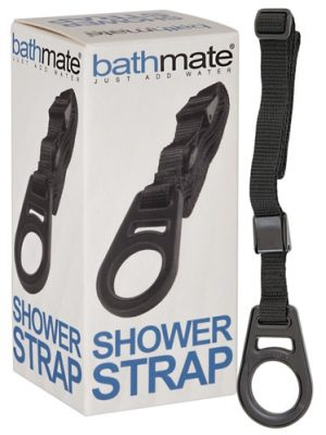 Bathmate Shower Strap E22740-0