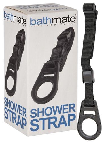 Bathmate Shower Strap E22740-0