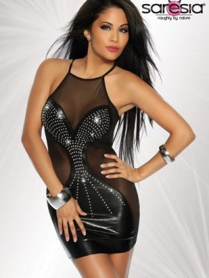 Clubwear Minimekko SA18075-0
