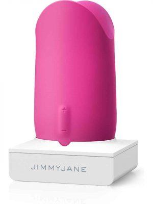 Jimmyjane - Form 5 Vibraattori, Pinkki-0