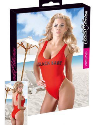 """Uimapuku """"Beach Babe"""" OR24705943021 p-0"""