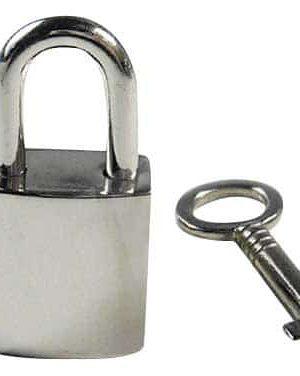 Riippulukot 4-pack B601210-0
