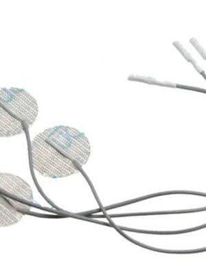 E-Stim Micropads ES5060400400614-0