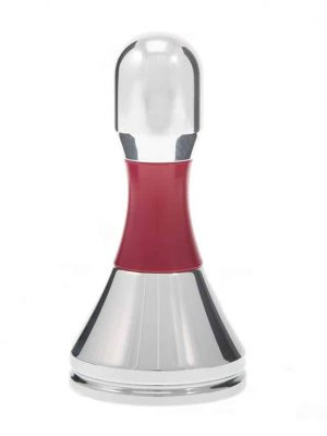 E-Stim - Red Collection - Flo Small E5060400401086-0
