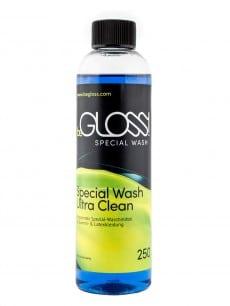 beGLOSS - Special Wash Pesuaine-0