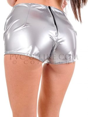 Hotpants, eri värejä PUL-TR14-0