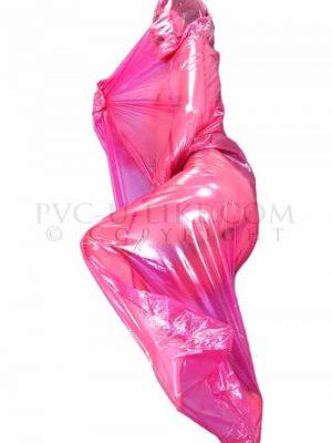 Body Bag, eri värejä PUL-BA07-0