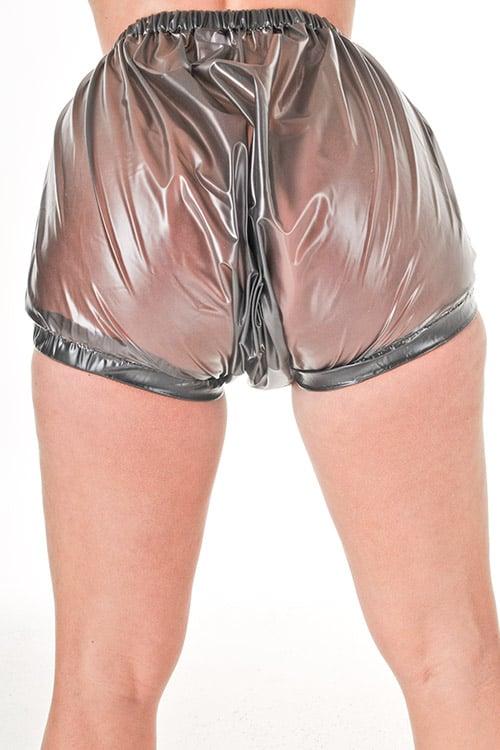Diaper Lover Pants, eri värejä PUL-PA12-120918