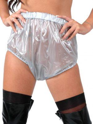 Adult Baby Pants, Unisex, eri värejä PUL-PA18-0