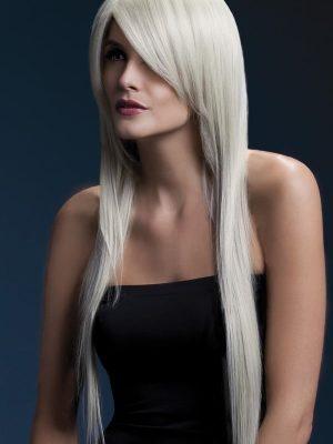 Peruukki Amber Blond KE-FV42534-0