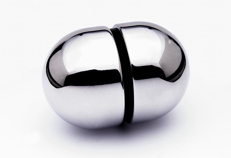 E-Stim - Large Electro Egg ES5060400401543-0