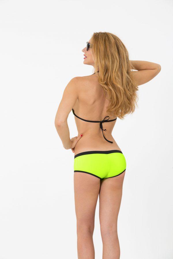 Bikinisetti EV2908-123463