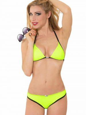 Bikinisetti EV2909-0