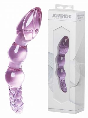 Joyride Premium GlassiX 17 ST670000032326-0