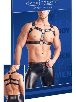 Wetlook-Harness OR21608541161-0