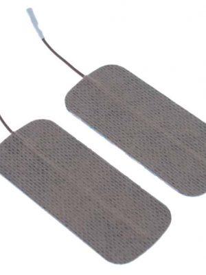 E-Stim - Long Pads ES5060400400621-0