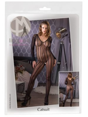 Catsuit OR25508731101-0