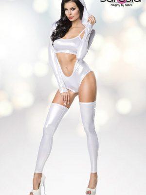 Body-Setti Hopea SA18203-0