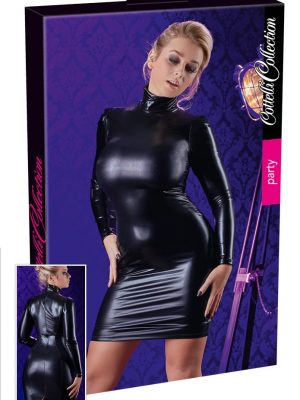 Wetlook-Mekko OR27157671021-0
