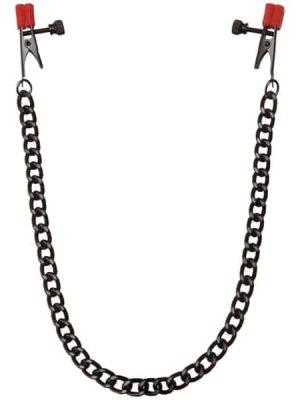 Kink - Chain Nänninipistimet-0