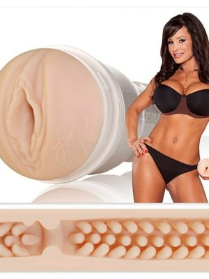 Fleshlight - Lisa Ann, Barracuda-0