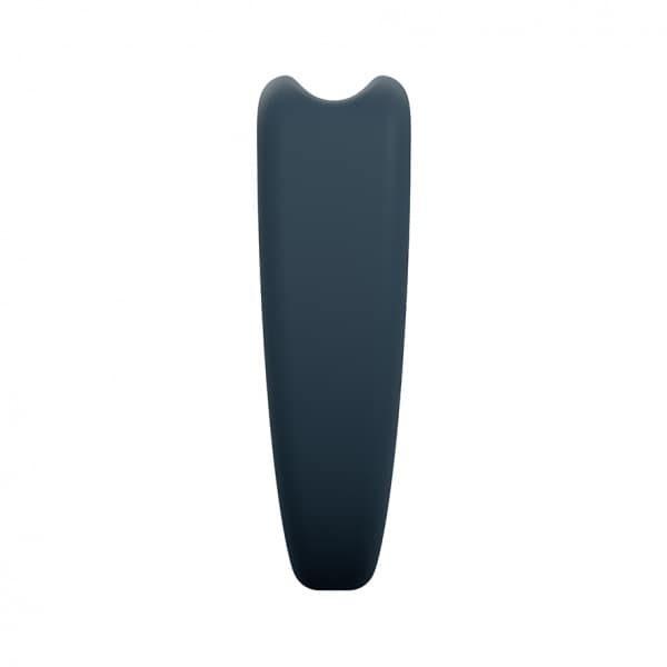 Dorcel - Mastering Penisrengas-131875