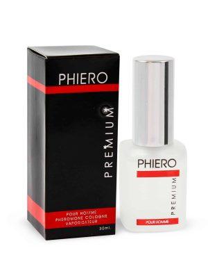 Phiero Premium-0