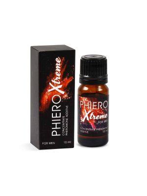 Phiero Xtreme-0