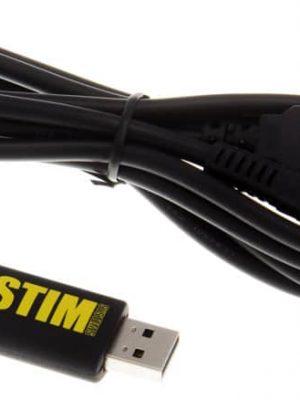 E-Stim - 2B PC Link Interface Pack-0