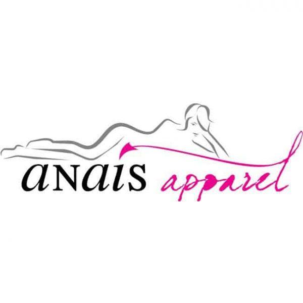 Anaïs - Indiana Set-135292