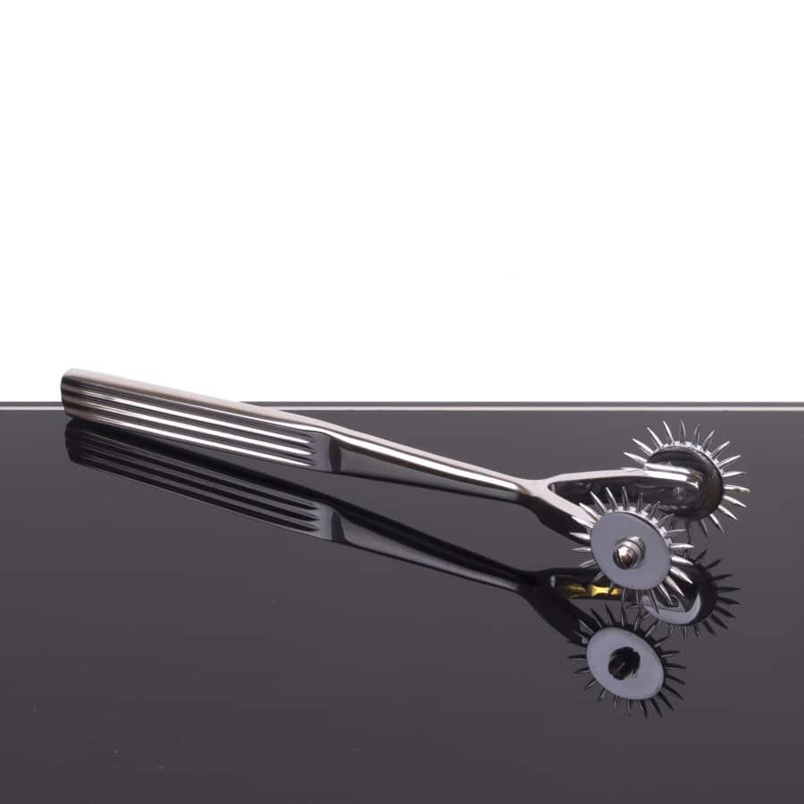 Duo Pinwheel-0