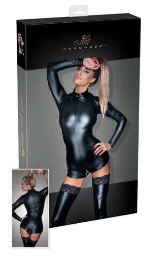 Noir Handmade - Body OR26416151021-0