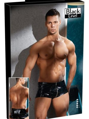 Pvc-Boxerit OR28903301701-0